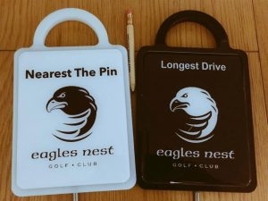 Products eagles nest