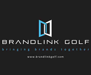 Brandlink Golf Products and Accessories