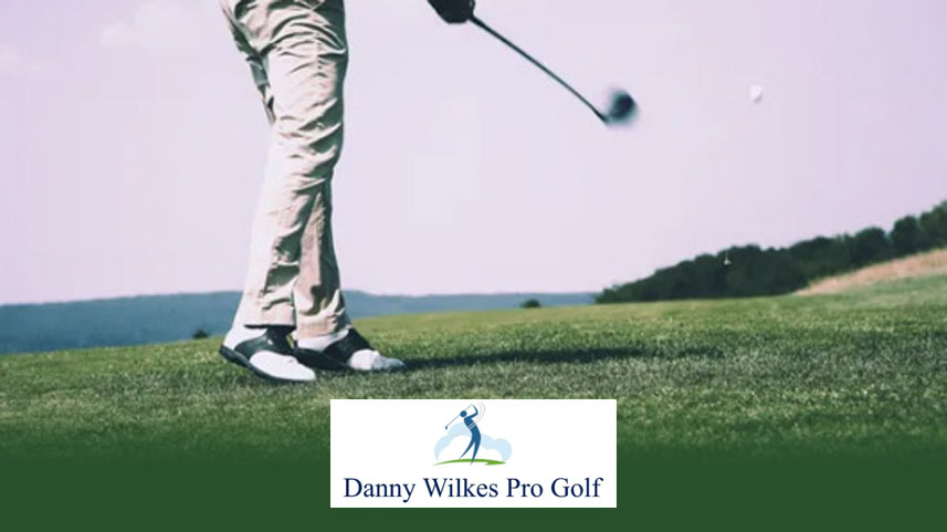 Featured Image for new post Danny Wilkes is a New Supplier Selling our Golf Markers