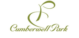 Cumberwell Park logo