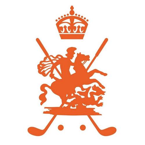 St George Golf Club logo