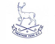 Trentham Park Golf Cours